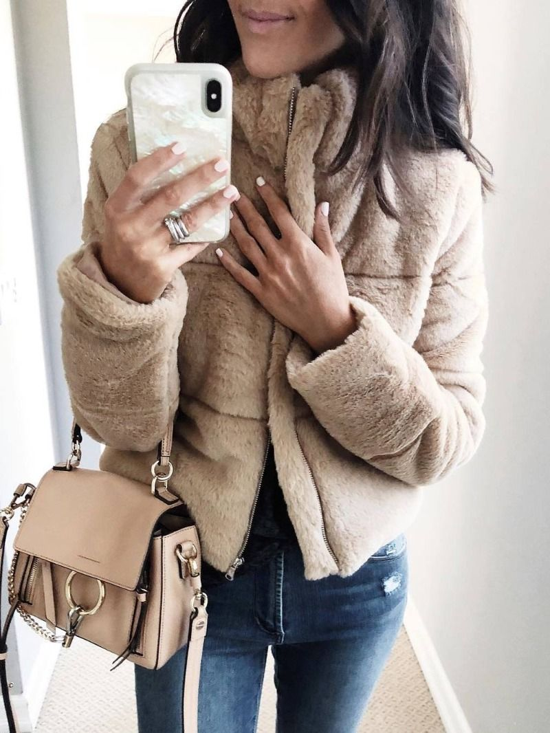 95 Best winter outfits images   Fashion, Winter outfits, Outfits