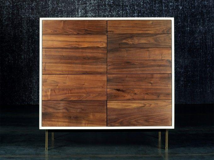Luna 10 cabinet