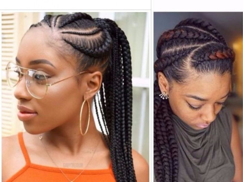 Braiding Hairstyles For Teenagers Hair Styles Teenage Hairstyles Short Hair Styles Easy