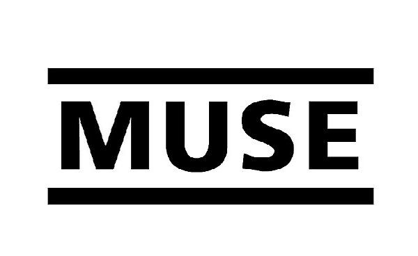 This distinctive motif appeared on the cover of Muse's first two albums, but was missing from their third and fourth, before being reinstated for their recent live album 'HAARP: Live From Wembley'.