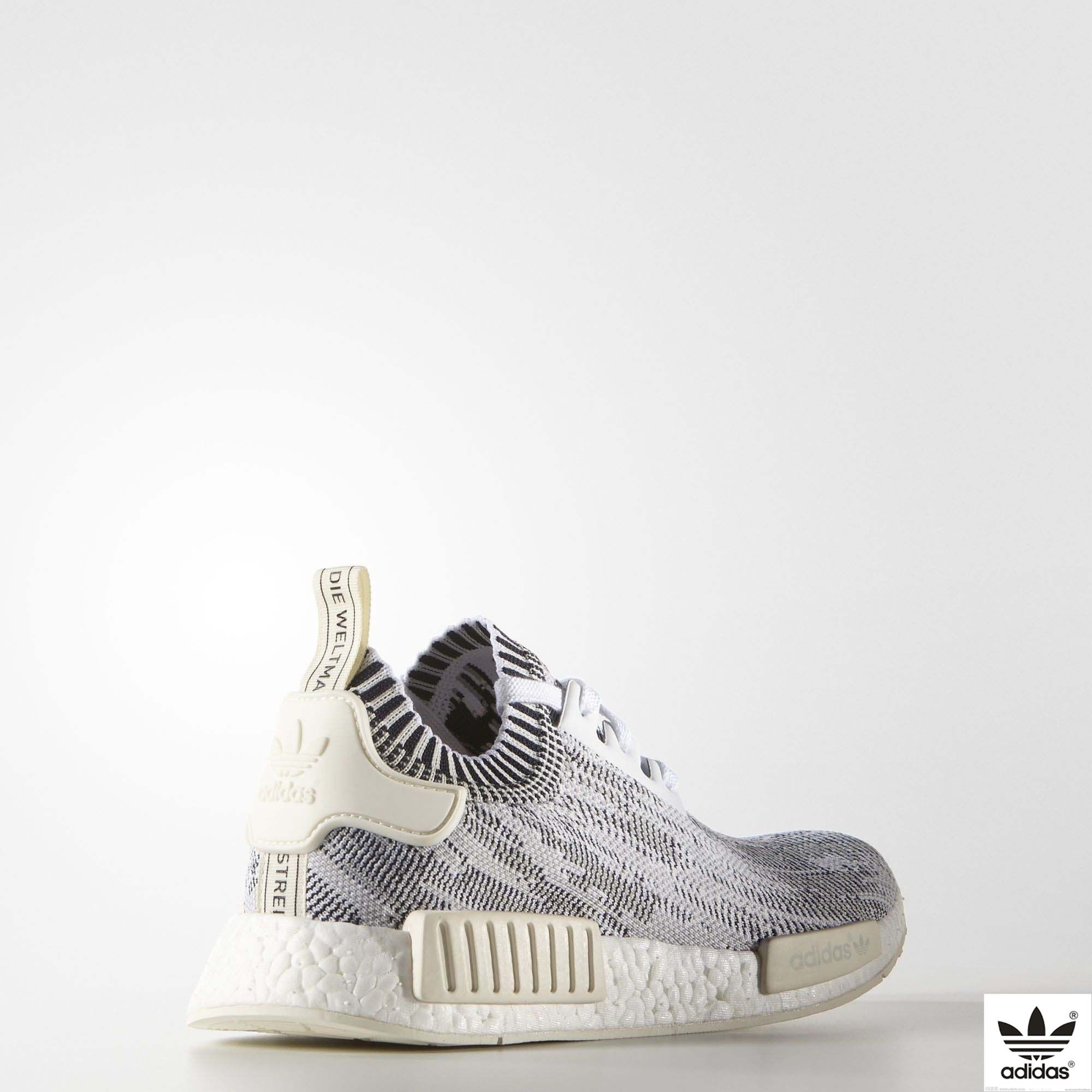 223628f53 Adidas NMD R1 Primeknit White Camo - Mens Legend BlueClear OnyxWhite1 being  unfaithful limited offer