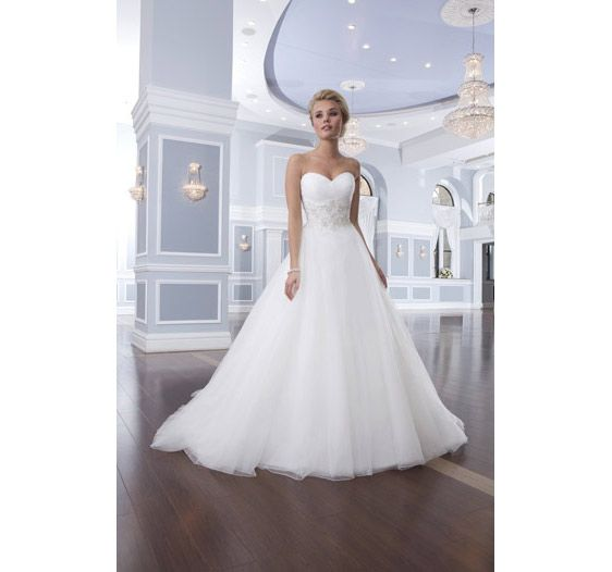 Wedding Gowns Montreal: 80, Avenue Laurier Ouest, Montréal, QC H2T 2N4 (514) 277