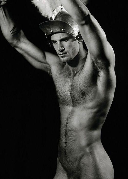 Devon james nude photos