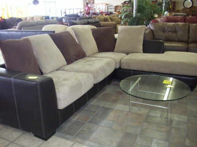 Awesome Black Suede Couch New 86 About Remodel Contemporary Sofa Inspiration With