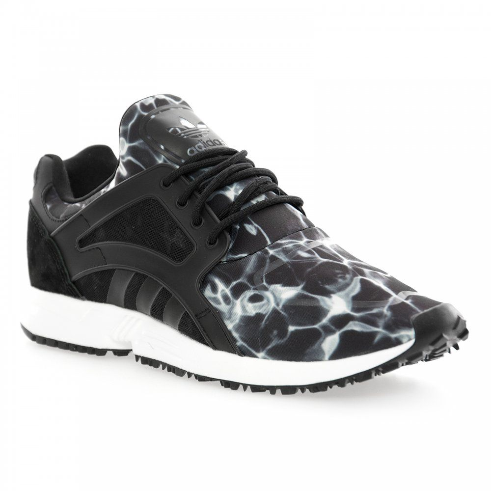 Adidas Originals Racer Lite Mens Trainers