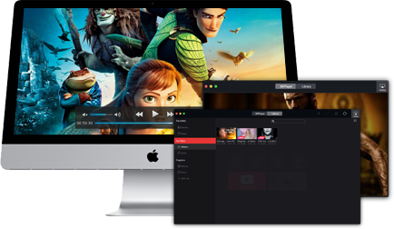 Best Free Media Player for MacOS Sierra (With images