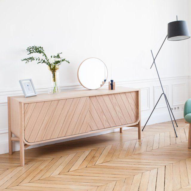 10 meubles TV pour en prendre plein les yeux Buffet, Household and