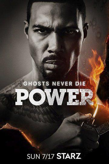 Power Saison 6 Episode 1 Vostfr : power, saison, episode, vostfr, Power, Saison, Film,, Musique