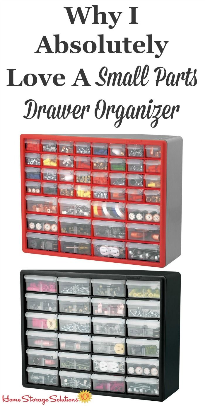 organizer better fabric small drawer products smarter storage
