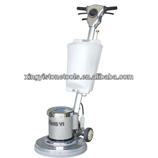 Xy Marble Floor Polishing Machine With Prices 175ae 1100 1600