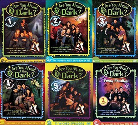 are you afraid of the dark season 1 episode 6