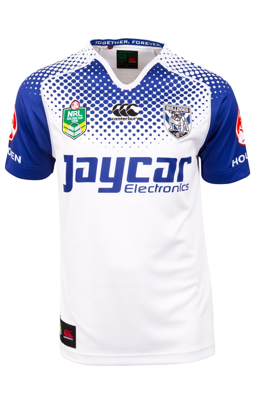 Australia's Best Sports Lifestyle Clothing and Accessories