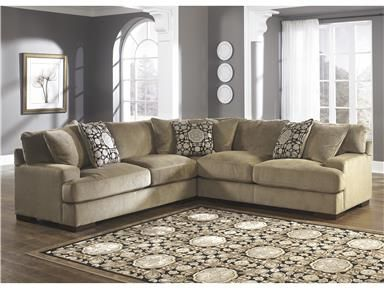 Shop For Millennium LAF Loveseat, 8590455, And Other Living Room Sectionals  At Scholet Furniture In Cobleskill, Oneonta, And Norwich, NY.