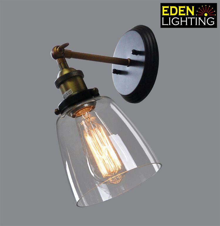 Industrial Wall Light Fitting Industrial Wall Lights Light Fittings Wall Lights