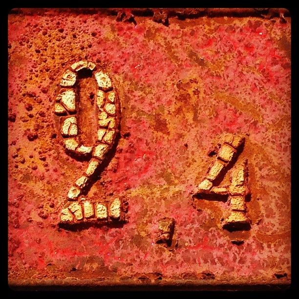 Pin by TrueJune by Jenny Knuth on letters, numbers