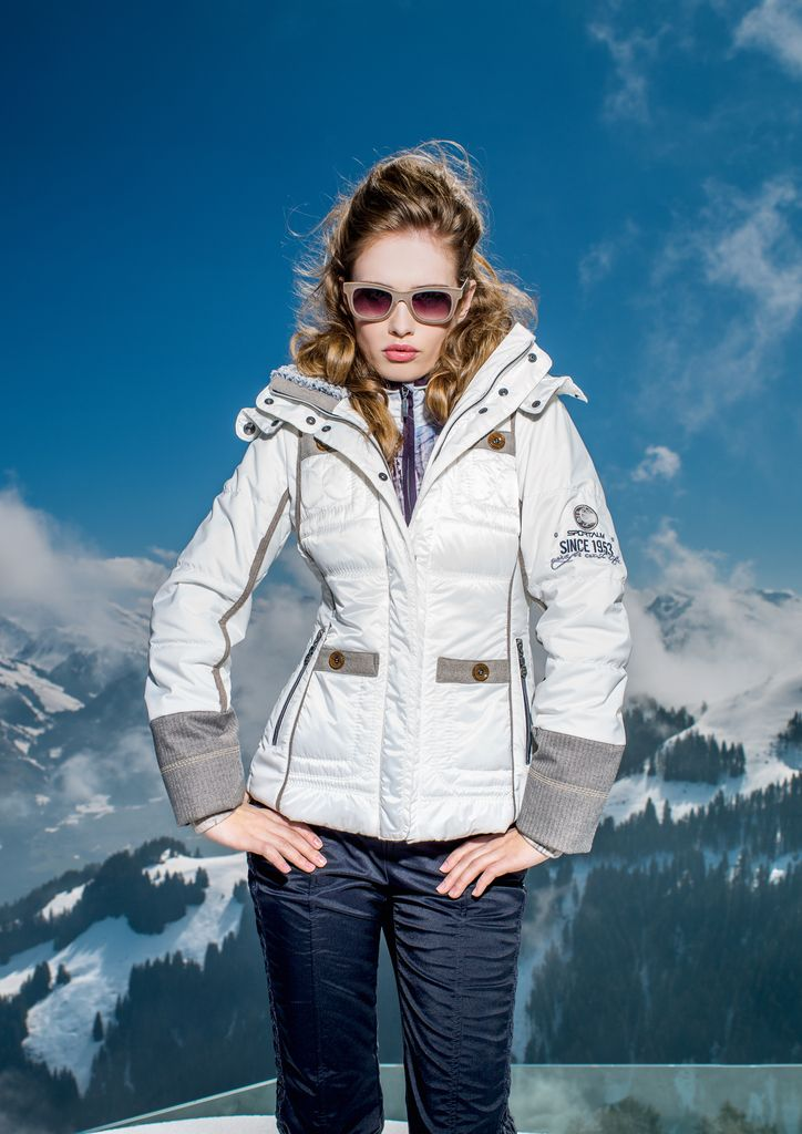sportalm ski wear winter brights selected by http munich and ski women. Black Bedroom Furniture Sets. Home Design Ideas