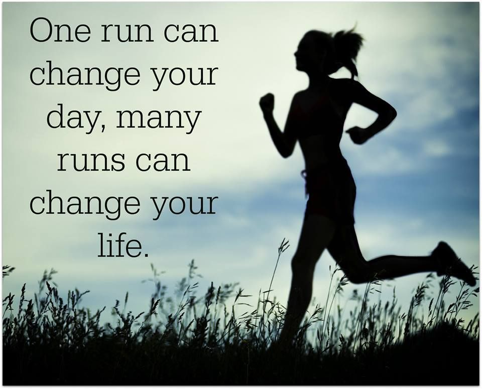 Inspirational Running Quotes Cool 55 Most Inspirational Running Quotes Of All Time  Running Change