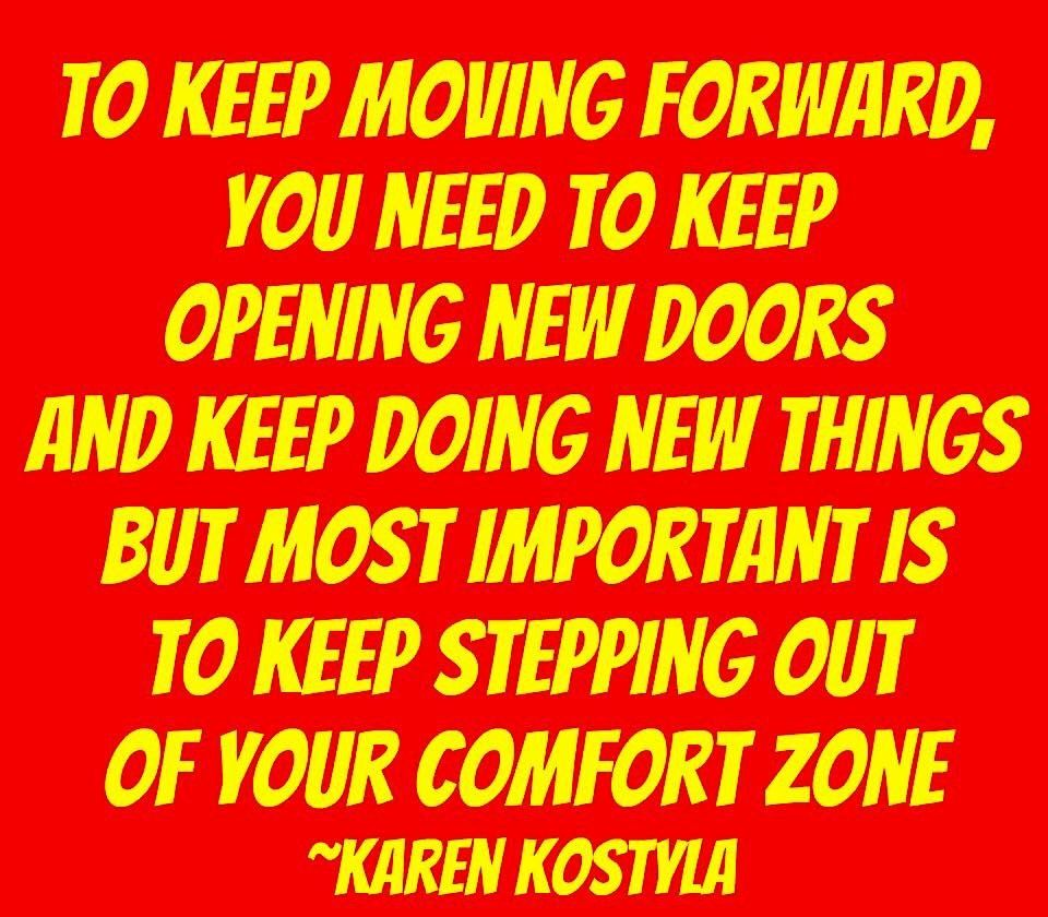 Quotes About Moving Forward In Life Pinlebyila Gana On Inspiring Ideas  Pinterest
