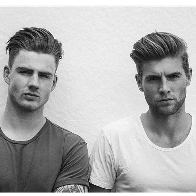 Haircutdiagram Hairstyle Pinterest Haircuts Hair Style And