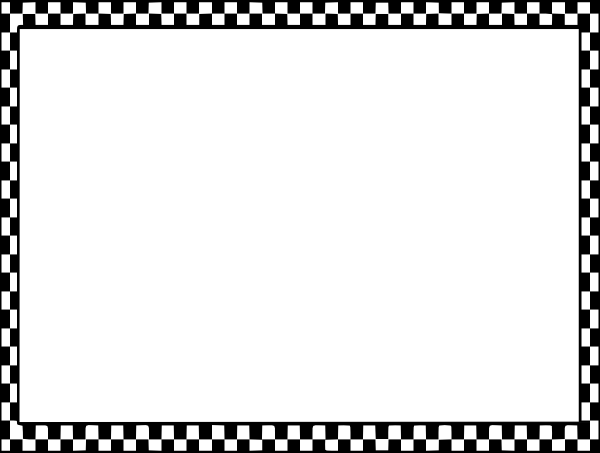 Black And White Checkered Wallpapers