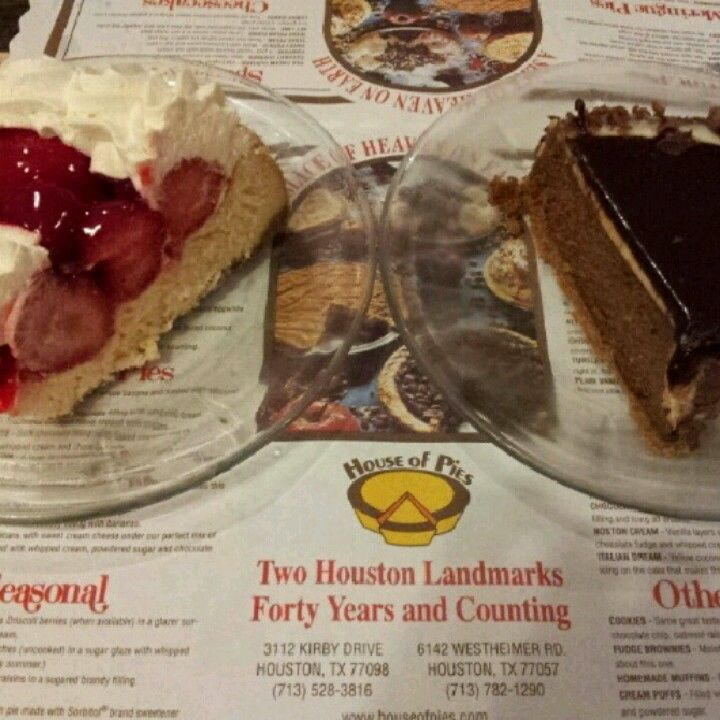 great cheese cakes
