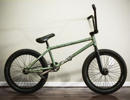 Pin by Thiago Moura on Bikes | Pinterest | BMX, Bmx bikes and Bmx street