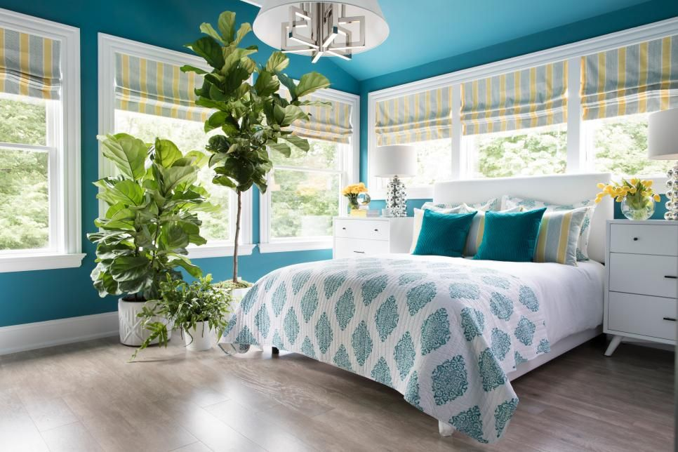 master bedroom pictures from hgtv urban oasis 2018 hgtv on discover ideas about master dream bedroom id=49641