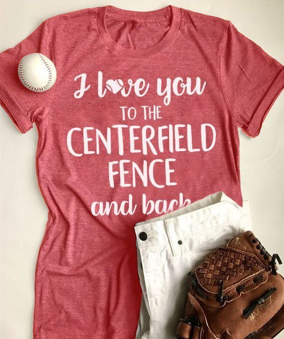 Baseball Shirts Regalos Dia Del Padre Ropa Cielito Lindo