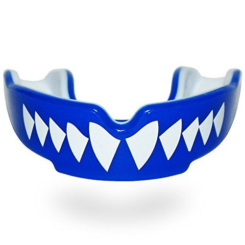 Shark Mouthguard -- You Can Find More Details By Visiting