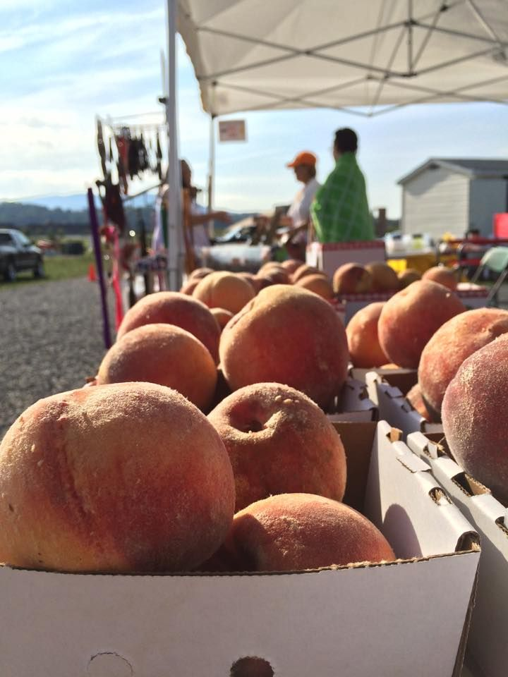 Saturday is Market Day 10.10.15 | http://openairfarmersmarkets.com/2015/10/10/saturday-is-market-day-10-10-15/