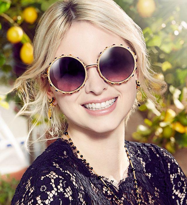 ce8a7607e4 dolce-and-gabbana-summer-2017-sunglasses-women-adv-campaign-01-cover-mobile