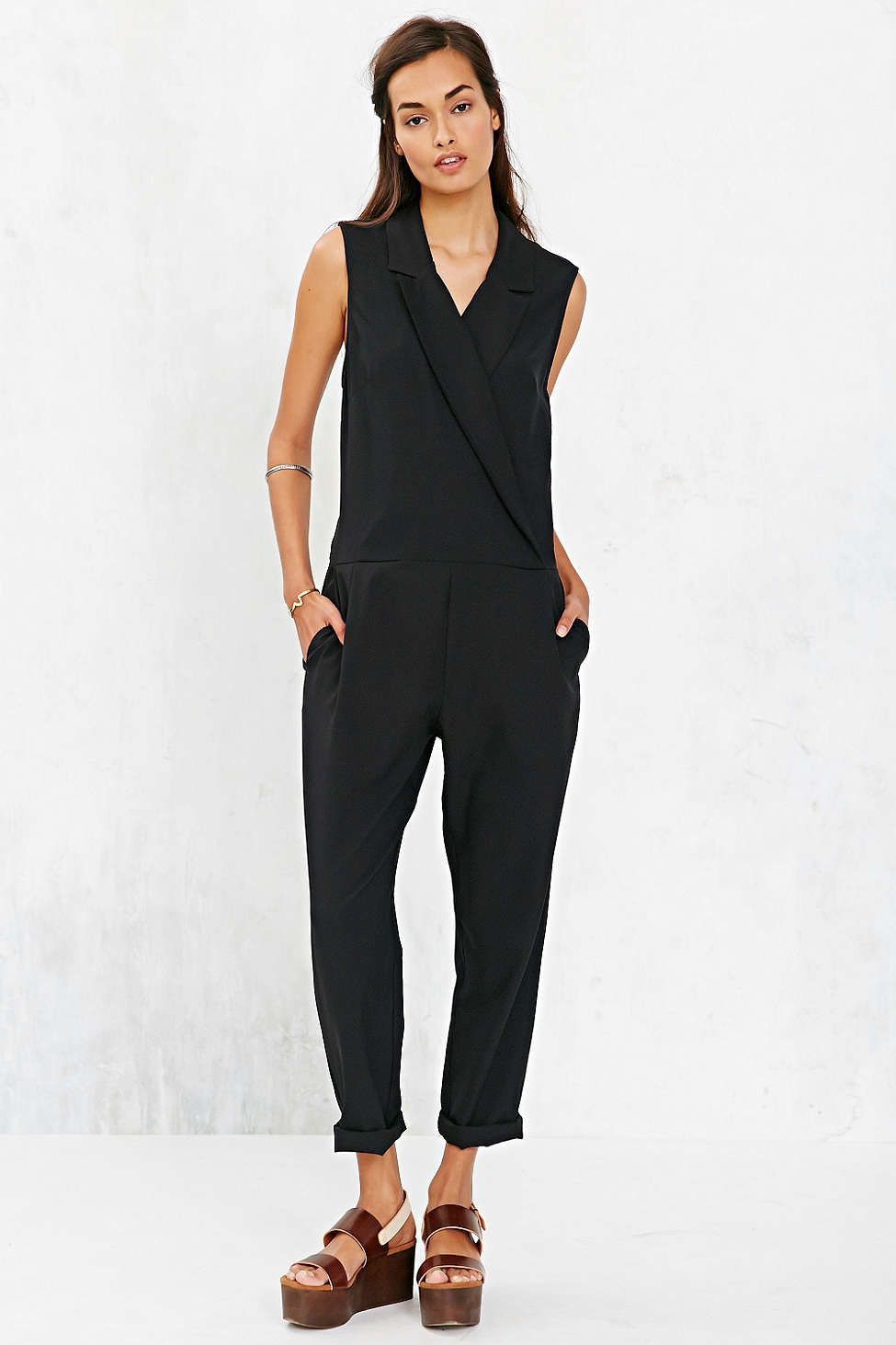 e6832e717739 Alice   UO Apolline Jumpsuit