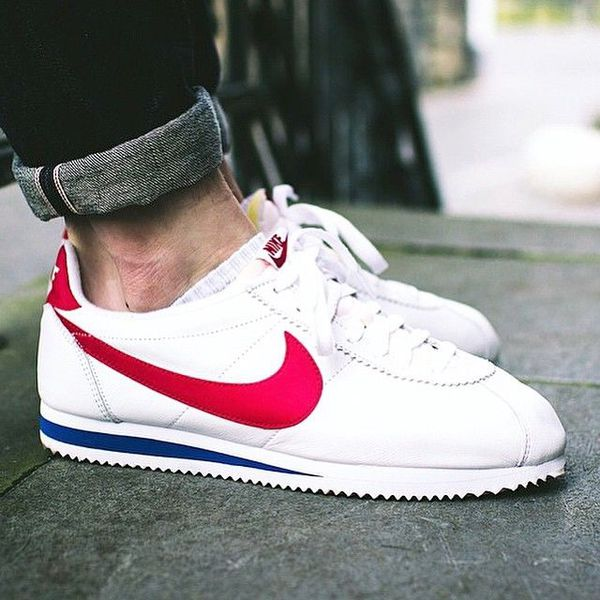 Brand new Nike Cortez size 9 men | Nike shoes outlet, Nike ...