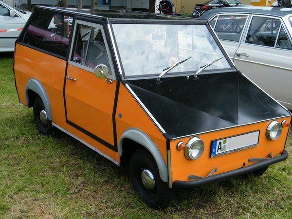 von 1971 bis 1974 auf goggomobil basis gebaut st ckzahl 1400 250ccm 13 6 ps kaufpreis 5700. Black Bedroom Furniture Sets. Home Design Ideas