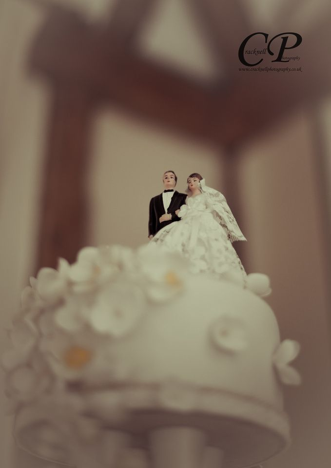 Vintage style wedding photography by Cracknell Photography at The Reid Rooms, Essex