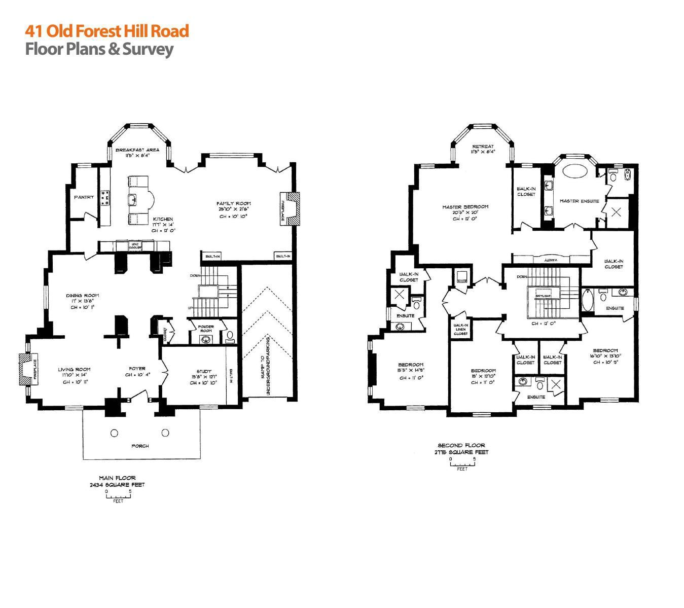 41 forest hill feature booklet 50 pages online floor plans 41 forest hill feature booklet 50 pages online malvernweather Gallery