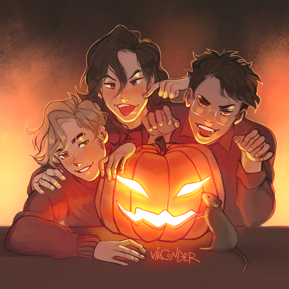 Pin By Leah On The Boy Who Lived In 2020 Harry Potter Anime Harry Potter Art Harry Potter Fan Art