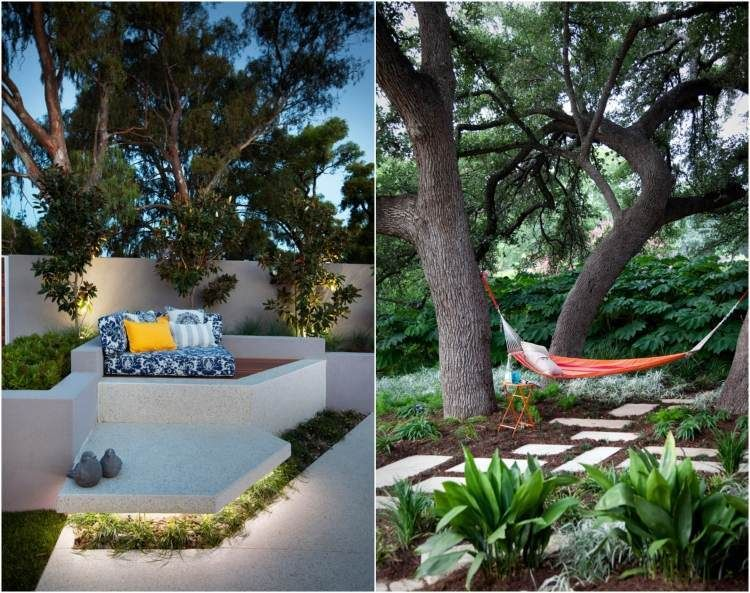 jardin feng shui id es sur les zones du ba gua et 55 photos jardin pinterest jardin feng. Black Bedroom Furniture Sets. Home Design Ideas