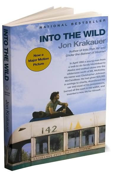 images about into the wild on pinterest  christopher   images about into the wild on pinterest  christopher mccandless the wild and the movie