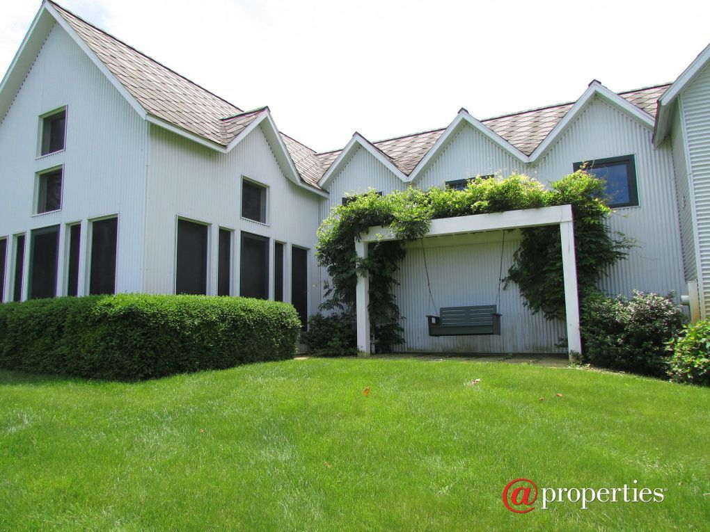 15337 Pardee Rd, Galien, MI 49113 - Home For Sale and Real Estate Listing - realtor.com®