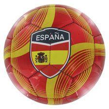 Balón España Boomerang  af1d91e97a263