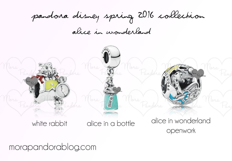 pandora charms store locator   Pandora charms disney ...