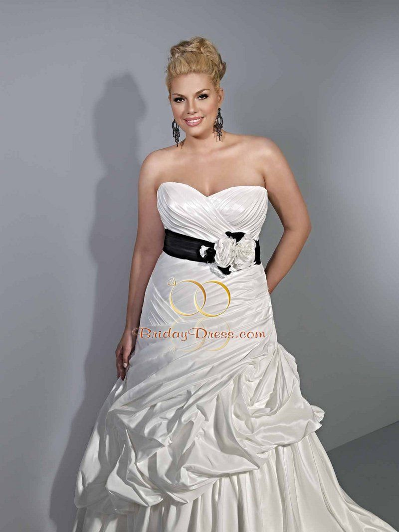 Pg Sp3359 Inspired By Private Label G Signature Plus Wedding Dresses