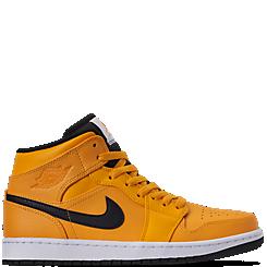 Air jordans retro, Basketball shoes