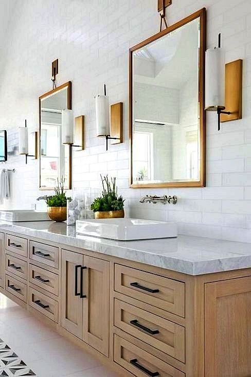 Bathroom finishing touches | Ideal Home