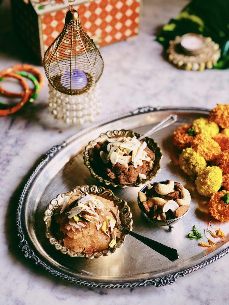 halwa for dummies belly over mind sweet tooth food breakfast on hebbar s kitchen halwa id=22975