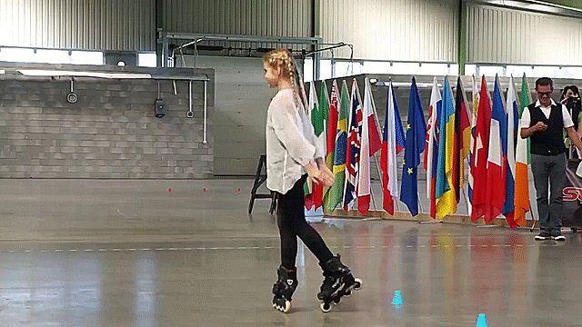 Insane skating from little girl   http://ift.tt/29Qsrve via /r/woahdude http://ift.tt/2apxBOL