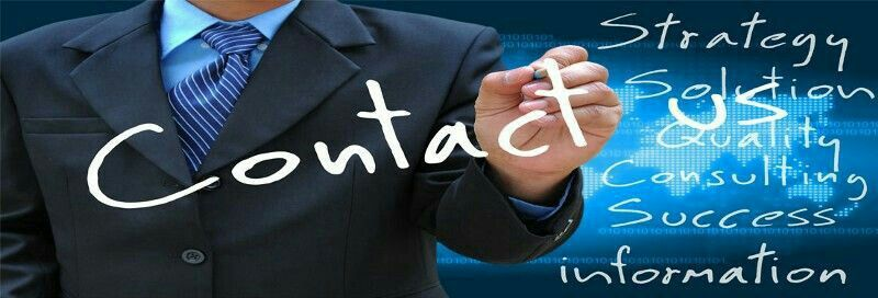 The core transaction of any consulting contract is the transfer of - business consulting agreements