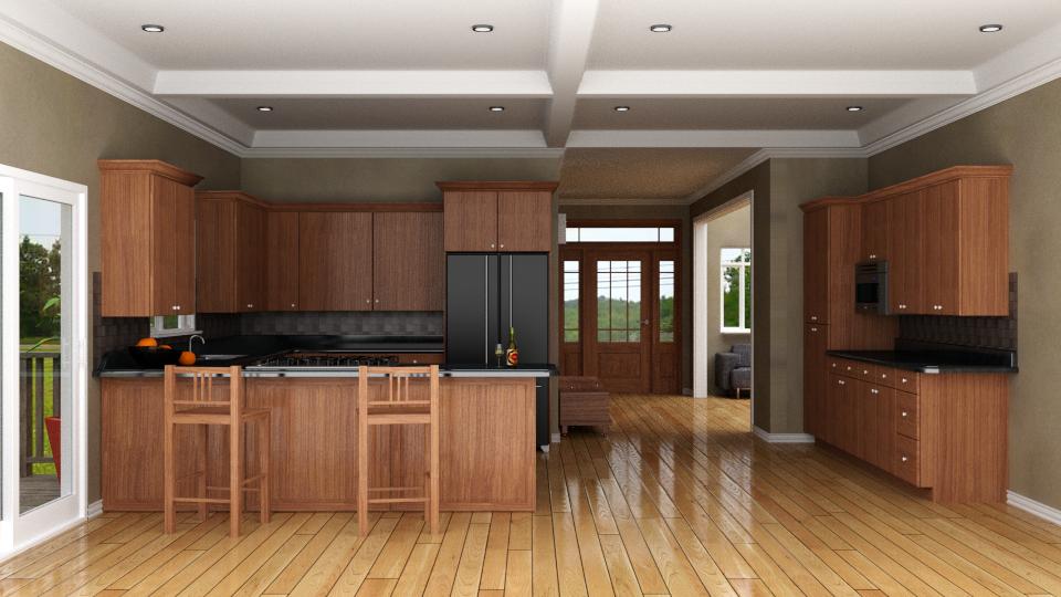 3D Kitchen Design Software Free Download Full Version Fluid Designer  Microvellum  Software  Pinterest  Closet Designs