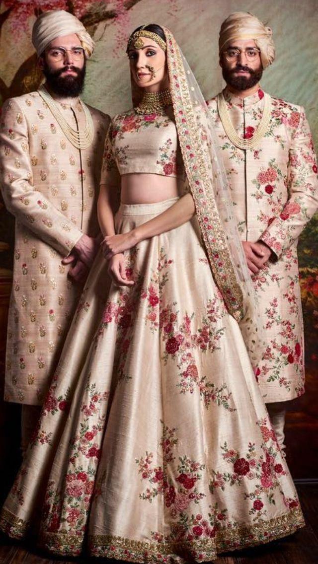 Pin By Yogini Patel On Wedding